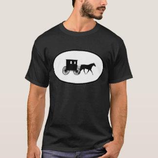 Kalona Kar T-Shirt