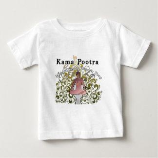 Kama Pootra Remeras