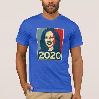 Kamala 2020 Poster - T-Shirt