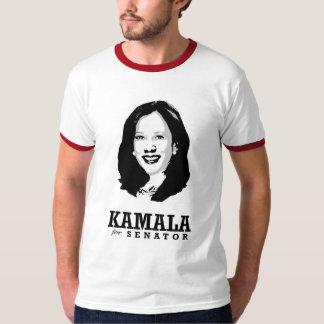 Kamala For Senator of California T-Shirt