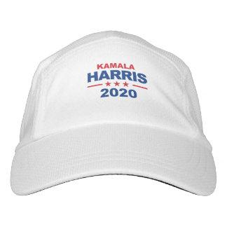 Kamala Harris 2020 - Headsweats Hat