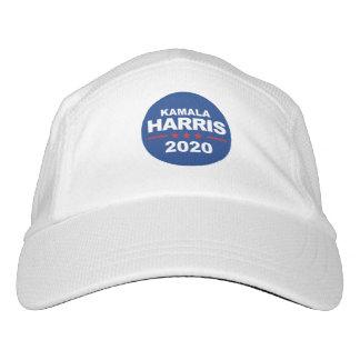 Kamala Harris 2020 - Sticker blue - Headsweats Hat