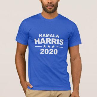Kamala Harris for President 2020 - white - T-Shirt