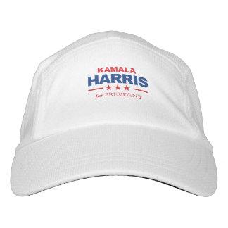 Kamala Harris for President - Hat