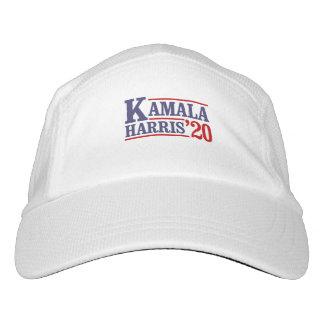 Kamala Harris for President in 2020 - Hat