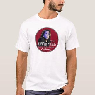 Kamala HARRIS Senate T-Shirt