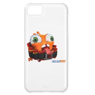 Kamikaze iPhone case iPhone 5C Covers