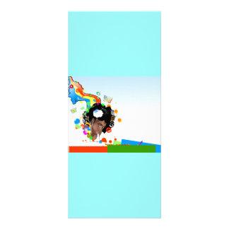 kamila-arcoiris_Vector_Clipart Digital abstracta Lonas Publicitarias