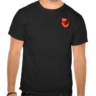 Kampfgeschwader 2 6 KG 2 Tshirts