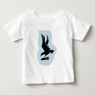 Kampfgeschwader 2 Gruppe Baby T-Shirt