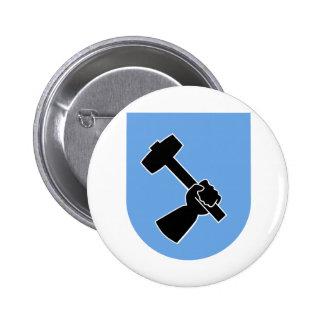 Kampfgeschwader 2 pin
