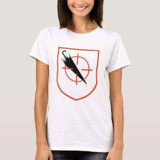 Kampfgeschwader 30 I. Gruppe T-Shirt