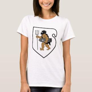 Kampfgeschwader 3 IV. Gruppe T-Shirt