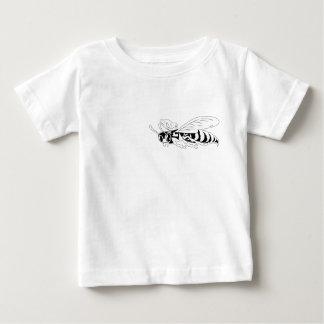 Kampfgeschwader 76 III. Gruppe Baby T-Shirt