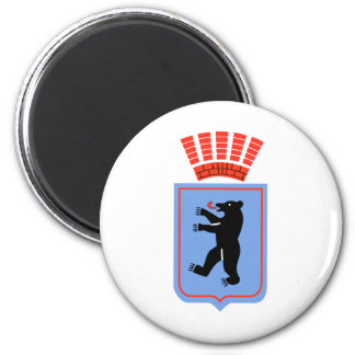 Kampfgeschwader z.b.V. 1 Abzeichen der III. Gruppe Magnet