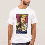 Kamrusepas T-Shirt