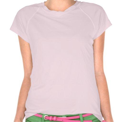 [Kana] Kawaii Camiseta
