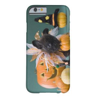 Kanagawa, Honshu, Japan Barely There iPhone 6 Case