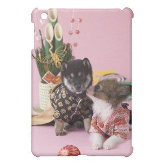 Kanagawa, Honshu, Japan Case For The iPad Mini
