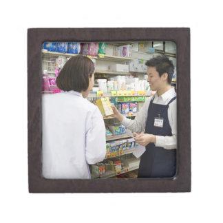 kanagawa, Japón Caja De Joyas De Calidad