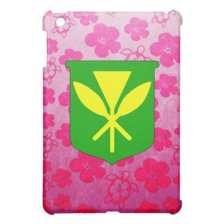 Kanaka Maoli Honu rosado