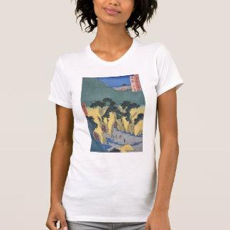 Kanayama Sado Tshirt