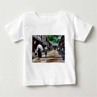 Kanazawa Baby T-Shirt