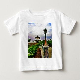 Kanazawa (II) Baby T-Shirt