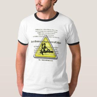 kanban T-Shirt