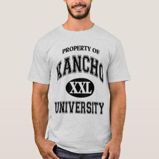 Kancho U T-Shirt