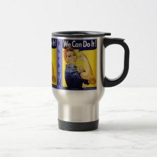 kandice's mug