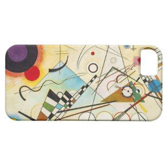 Kandinsky Composition Viii Gifts on Zazzle