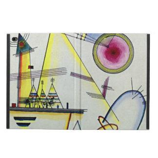 Kandinsky - Delicate Soul Powis iPad Air 2 Case