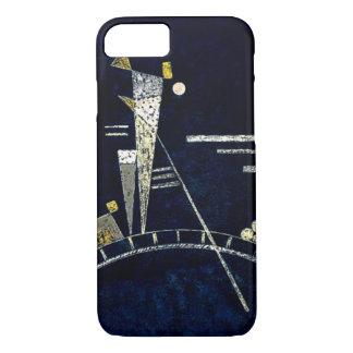 Kandinsky - Fragile iPhone 8/7 Case