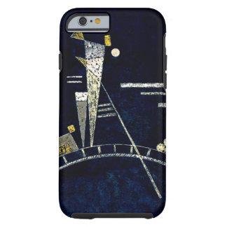 Kandinsky - Fragile Tough iPhone 6 Case