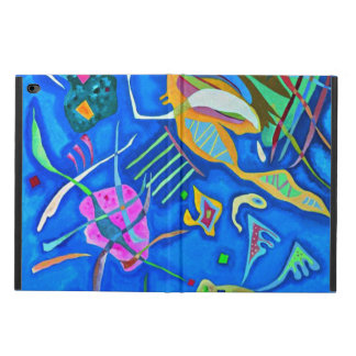 Kandinsky - Grouping Powis iPad Air 2 Case