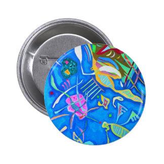 Kandinsky que agrupa el botón pin