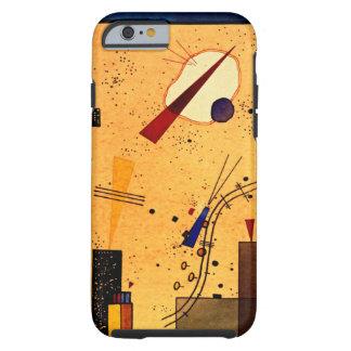 Kandinsky - Spray Tough iPhone 6 Case