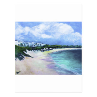 Kandy Cross-1046b Postcard