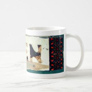 Kane mug 2