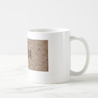 Kane mug 3