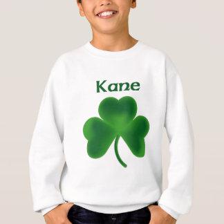 Kane Shamrock Sweatshirt
