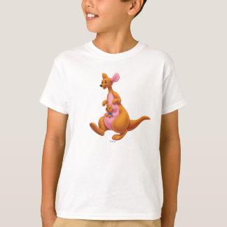 Kanga and Roo T-Shirt
