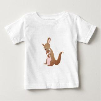 Kanga Love Baby T-Shirt