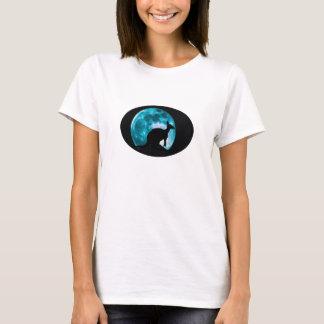 Kangamoon T-Shirt