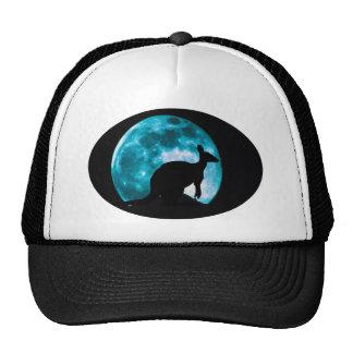 Kangamoon Trucker Hat