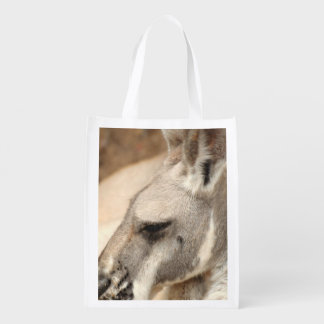kangaroo-108 bolsas de la compra