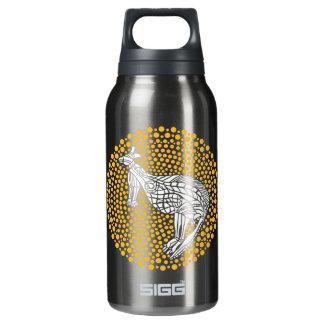 Kangaroo Billabong Insulated Water Bottle
