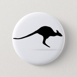 Kangaroo Button