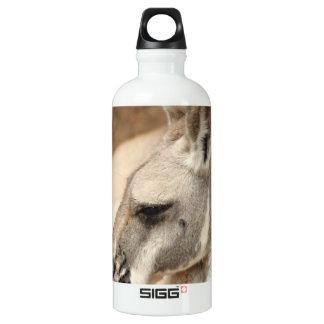 Kangaroo Profile SIGG Traveler 0.6L Water Bottle